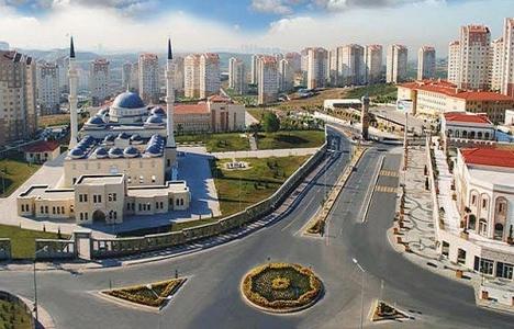 İstanbul'da en hızlı