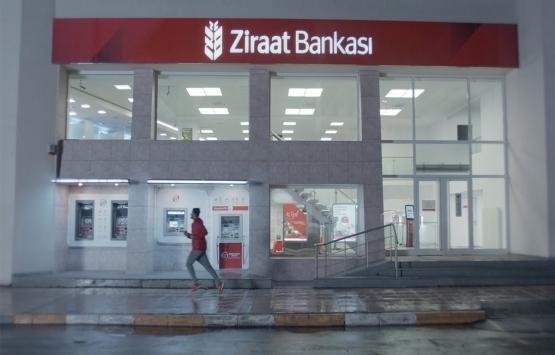 Ziraat Bankası Enflasyon Endeksli Konut Kredisi mantıklı mı?