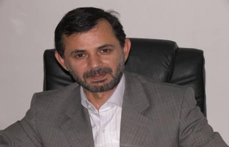 Ahmet Ağırman: Depreme karşı önce sağlam beton!