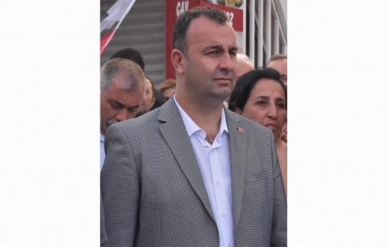 Bakanlığın 2021 yılı için İzmir'e yönelik yatırımları mecliste!