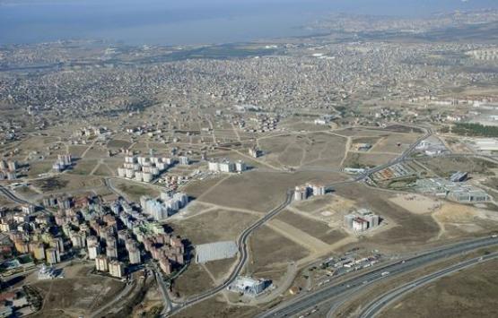 Çayırova Belediyesi'nden 117