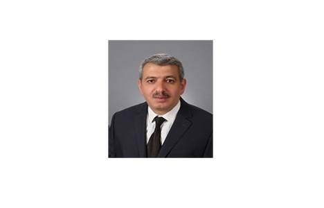 Hacı Mustafa Akkuş kimdir?