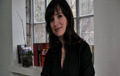 Ceren Kumbasar: 2014 için yabancı yatırımcılardan ümitliyiz!