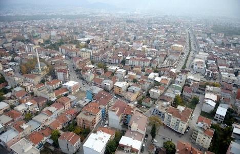 İstanbul'da günlük kiralık