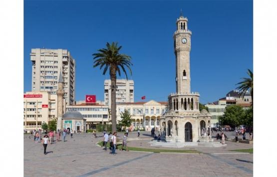 İzmir'deki depremzedeler için Bir Kira Bir Yuva projesi!
