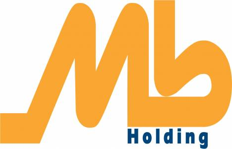 MB Holding, 3