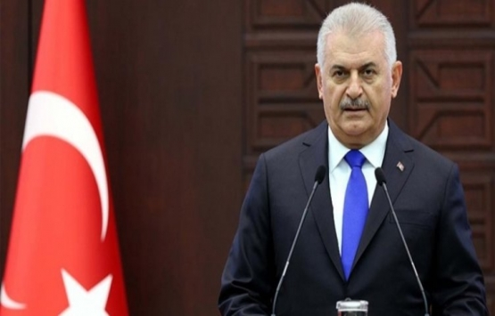 Türkiye'de 817 bin vatandaşı konut sahibi yaptık!