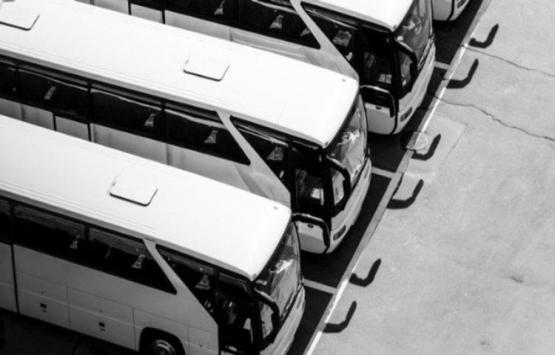 Yeni Havalimanı açılışında HAVAİST otobüsleri hizmet verecek!
