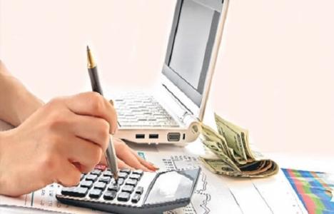 Refinansman nasıl