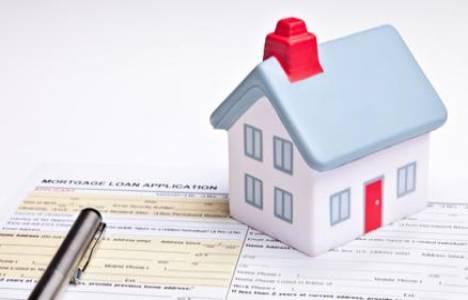Peşinatsız ev kredisi nasıl alınır?