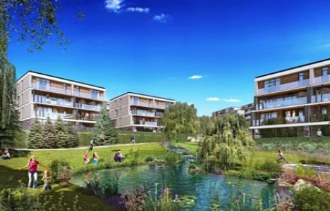Yeni proje Eston