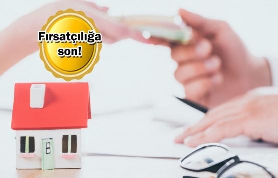 Kiracısını evden çıkaran ev sahibi tazminat ödeyebilir!