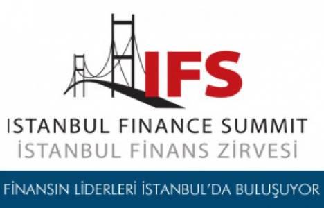 5. İstanbul Finans