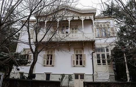 YTÜ Davutpaşa kampüsünde Osmanlı eserleri restore ediliyor!