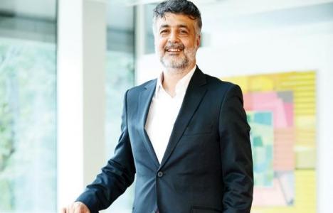 Turkmall, AVM yatırımlarıyla