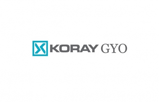 Yapı ve Kredi Bankası'nın 12.1 milyon TL'lik payı Koray GYO'ya devredildi!