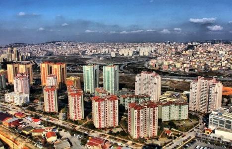 2015 yılında Türkiye'de