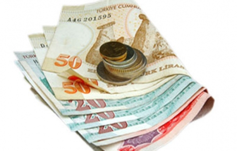 Kira gelir vergisi nasıl ödenecek?