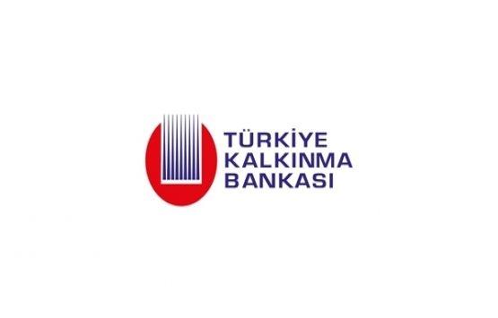 Türkiye Kalkınma Bankası