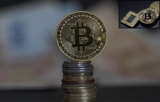 Kripto paralarda hangi riskler bulunuyor?