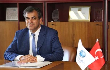 Erdemoğlu Holding 800