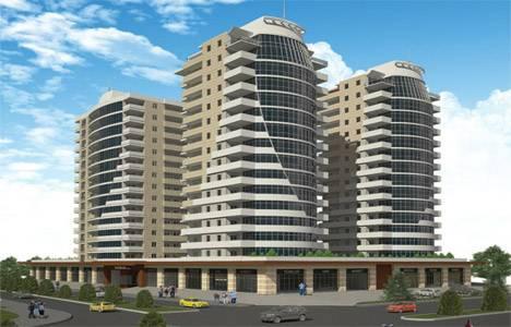 Panorama Trabzon fiyat