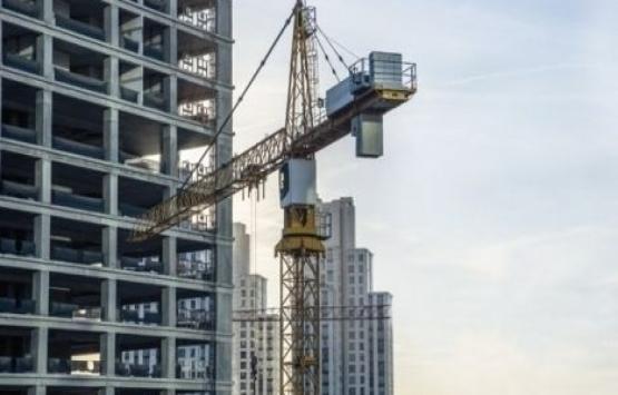 Döviz kurlarındaki artış inşaat maliyetlerini ne kadar artırdı?