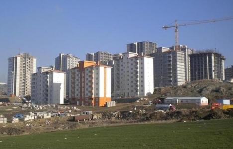 TOKİ Ankara 3