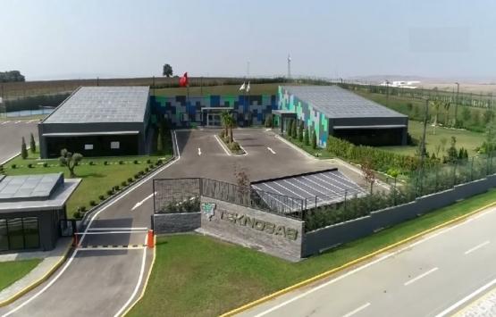 Türkiye'nin Otomobili fabrikasının inşaatında 2 bin kişi çalışacak!