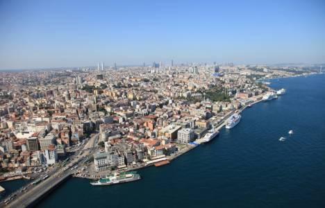 İstanbul sit alanları alan yönetimi başkanlığı!