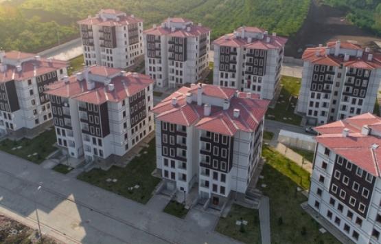 TOKİ Kayaşehir 2019 kura sonuçları açıklandı! İşte isim listesi!