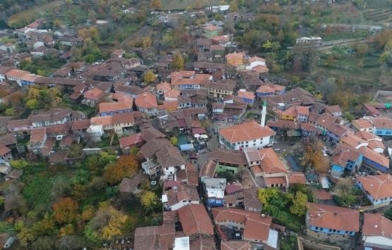 Bursa Kestel'de 5.5 milyon TL'ye yapılan otel çürüyor iddiası!