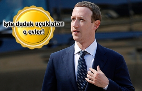 Mark Zuckerberg 59
