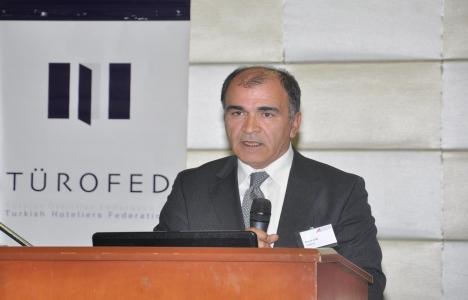 Osman Ayık: