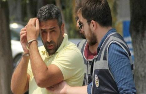 Adana'da 6 kişiye aynı evi kiralayan dolandırıcı yakalandı!