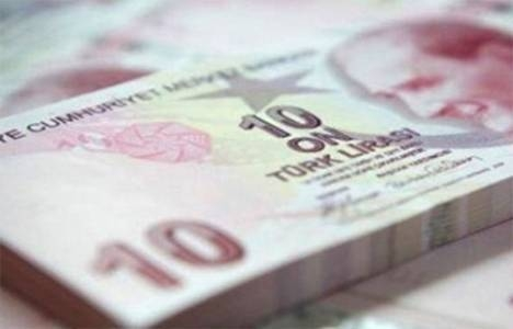 Gayrimenkul gelir vergileri GİB mobil'den ödenebiliyor!
