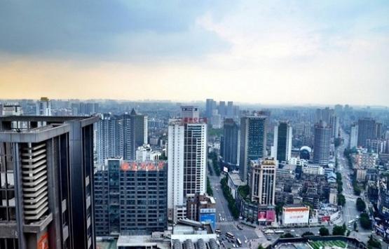 2017'de konut fiyatları en çok hangi şehirlerde arttı?