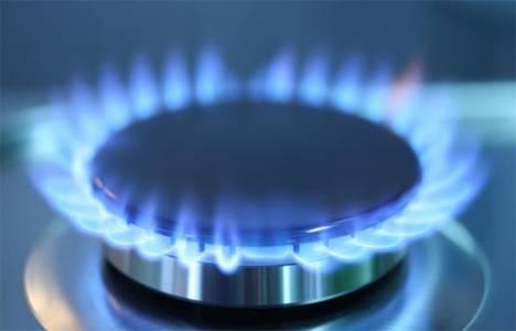 İzmir'de doğalgaz zamlanıyor mu?