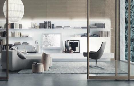 Ev dekorasyonunda yaratıcı olun!