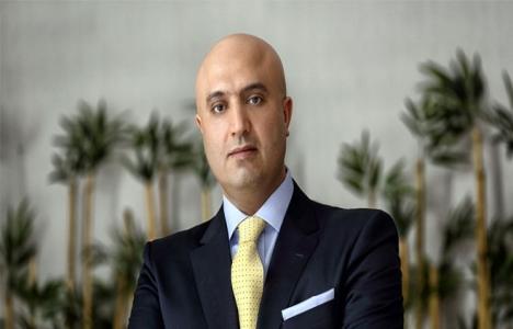 Hüseyin Arslan'dan, Mehmet Özhaseki yorumu!