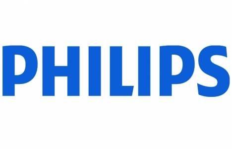 Philips, yeni ürünü