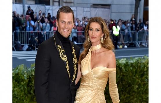 Gisele Bündchen ve Tom Brady New York'taki evlerini sattı!