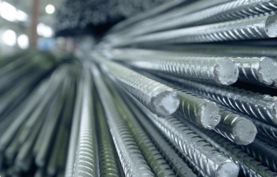Demir-çelik ithalatına yüzde 30 gümrük vergisi!