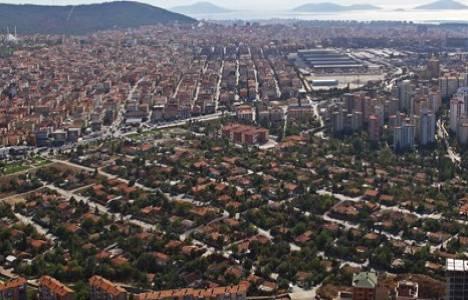 Ataşehir Örnek Mahallesi imar planı değişikliği askıya çıktı!
