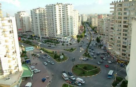 Adana'da 5 adet satılık gayrimenkul: 1 milyon 830 bin TL!