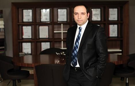 Uluslararası İstanbul Mobilya