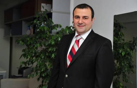 Hakan Çatalkaya: İstanbul'da