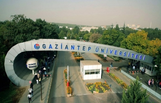 Gaziantep Üniversitesi'nin ihalesi iptal edildi!