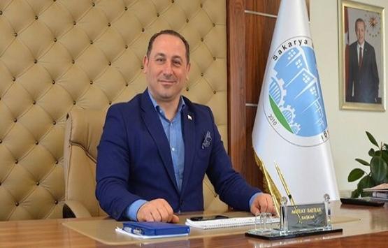 Murat Bayrak: Müteahhitler dönüşüm istiyor!