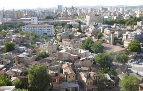 Şahinbey Belediyesi yeraltı otoparkını 233 bin TL'ye kiraya verdi!